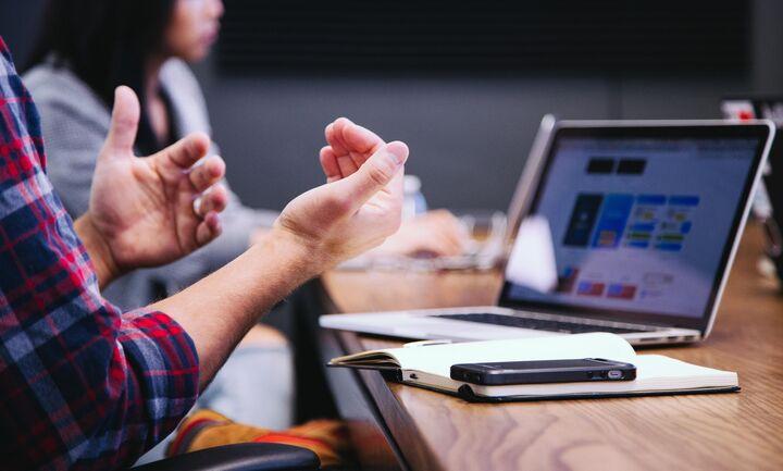 Δεν τα βρίσκουν στον ΟΟΣΑ για τη φορολόγηση των ψηφιακών κολοσσών