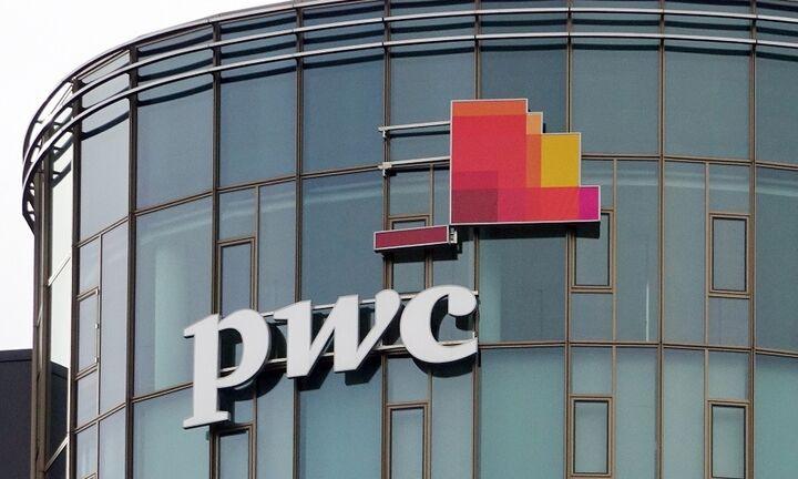 PwC: Οι εναλλακτικοί πάροχοι κεφαλαίων απειλούν τις τράπεζες