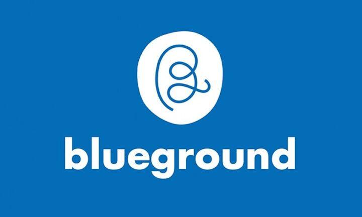 Συνεργασία Blueground - Welcome Pickups σε Αθήνα, Παρίσι, Κωνσταντινούπολη και Ντουμπάι
