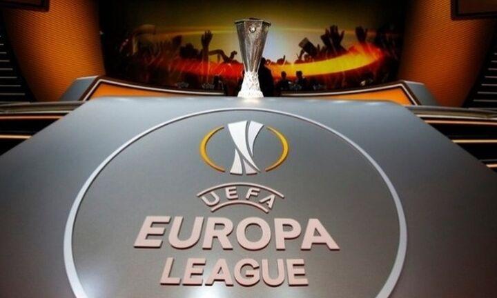 Στα 6,75 δισ. ευρώ η αξία των 48 ομάδων, 24ος ο ΠΑΟΚ και 29η η ΑΕΚ
