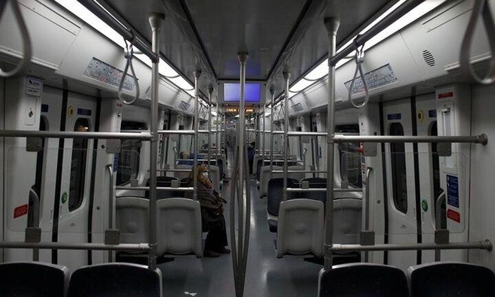 Στάση εργασίας αύριο σε μετρό, ηλεκτρικό, τραμ - Προβλήματα στις πτήσεις