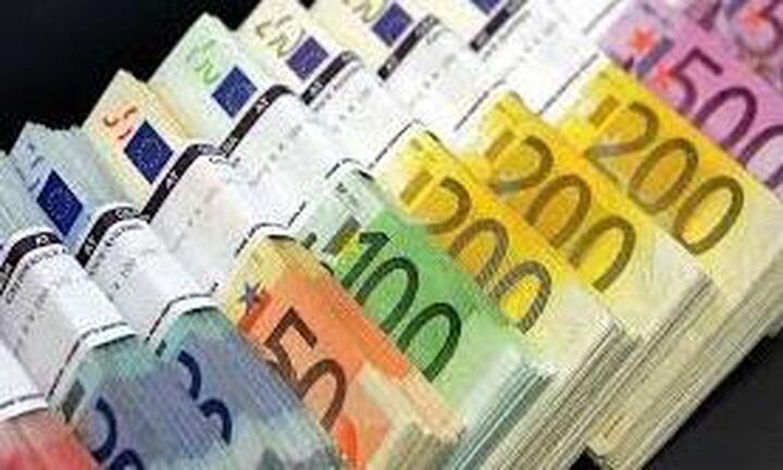 ΚΕΦιΜ: Βελτιώθηκε η Ελλάδα στη φορολογική ανταγωνιστικότητα