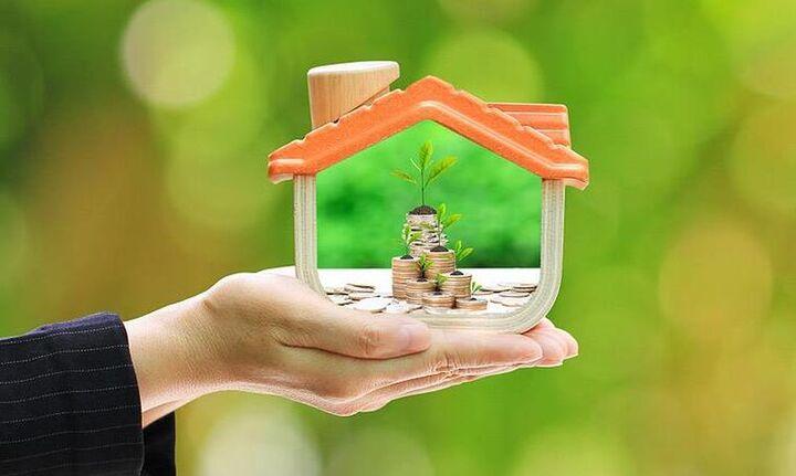 """Στις... επάλξεις οι ιδιοκτήτες για το νέο """"εξοικονομώ"""" - Οι προθεσμίες, οι επιδοτήσεις και τα δάνεια"""