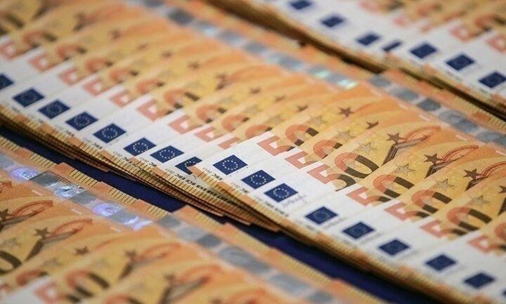 Πρωτογενές έλλειμμα 7,008 δισ. ευρώ το εννεάμηνο στον προϋπολογισμό