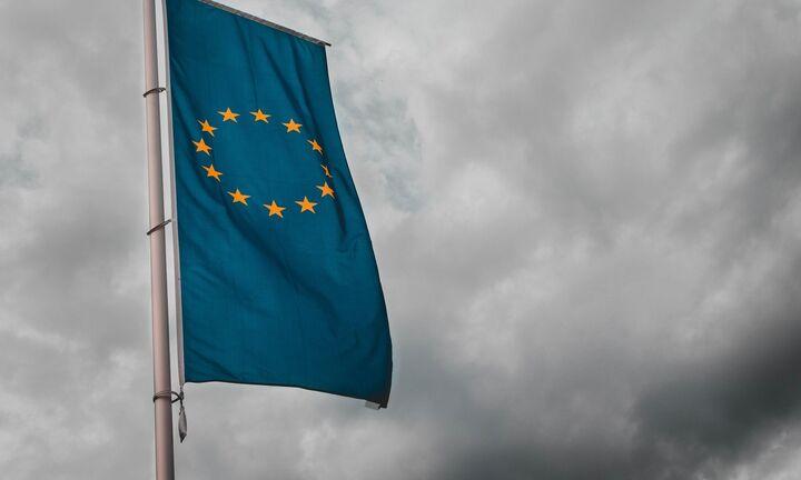 Σύνοδος Ε.Ε.: Συζήτηση για την Τουρκία χωρίς προσδοκία κυρώσεων