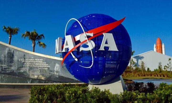 NASA: Χρηματοδοτεί τη Nokia για να στήσει δίκτυο κινητής τηλεφωνίας στη Σελήνη
