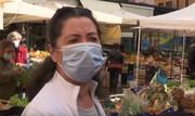 «Άρωμα» lockdown στην Ευρώπη