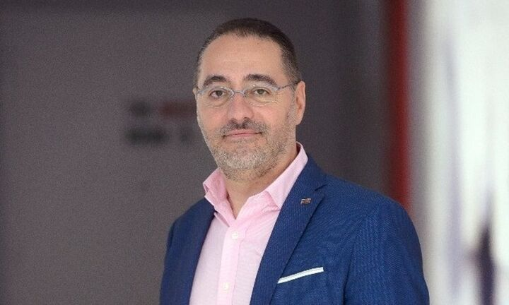 O Ι. Καλλιάς επανεξελέγη πρόεδρος της HELLASCERT
