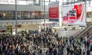 11 - 13 Οκτωβρίου 2021 η Διεθνής Έκθεση Ακινήτων και Επενδύσεων, EXPO REAL