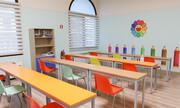 Η CHIPITA στηρίζει το νέο Κέντρο Δημιουργικής Απασχόλησης Παιδιών της ΜΚΟ «Αποστολή» στη Λαμία