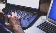 Πέντε νέες online υπηρεσίες για τους ασφαλισμένους από τον e-ΕΦΚΑ