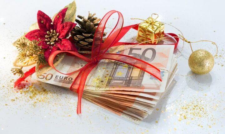 """Το """"χριστουγεννιάτικο δώρο"""" που ετοιμάζει η κυβέρνηση για δύο εκατομμύρια πολίτες"""