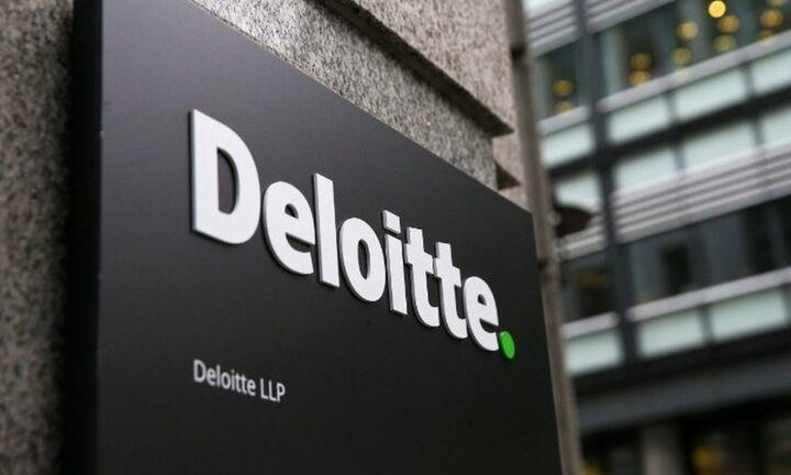 Διεύρυνση υπηρεσιών της Deloitte Ελλάδος: Εισέρχεται στο Μedia Consulting
