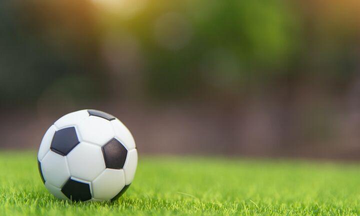 Μαξίμου: Χωρίς φιλάθλους οι ποδοσφαιρικοί αγώνες