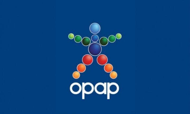 Η Beta συμμετέχει στη δημόσια προσφορά του ΟΠΑΠ