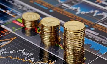 Νέο ιστορικό χαμηλό στο κόστος δανεισμού της χώρας: Στο 1,152% η απόδοση του 15ετούς