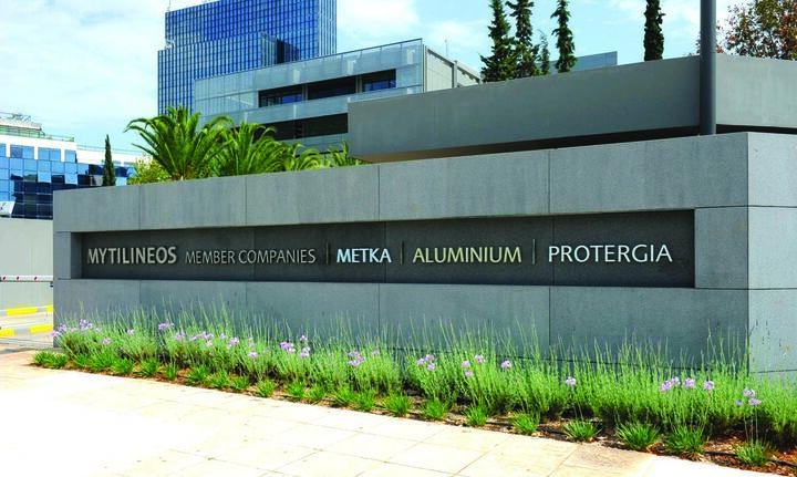 Mονάδα ηλιακής ενέργειας ισχύος 300MW στην Ισπανία από τη Μυτιληναίος
