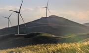 Στρατηγική συμφωνία της ΕΛΛΑΚΤΩΡ με την ΕDP Renewables για την ανάπτυξη αιολικών πάρκων 900 ΜW