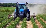 Βασική Ενίσχυση: Πιστώνονται σήμερα 700 εκατ. ευρώ σε 540.000 αγρότες