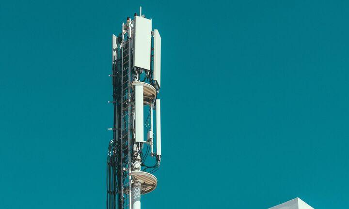 E-κεραίες: Όλες οι μετρήσεις για τις κεραίες στο κινητό σας