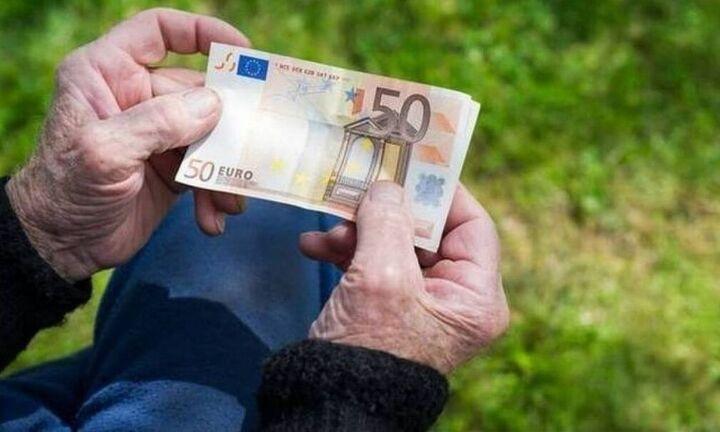 Ξεκινάει σήμερα η καταβολή των αναδρομικών στους συνταξιούχους