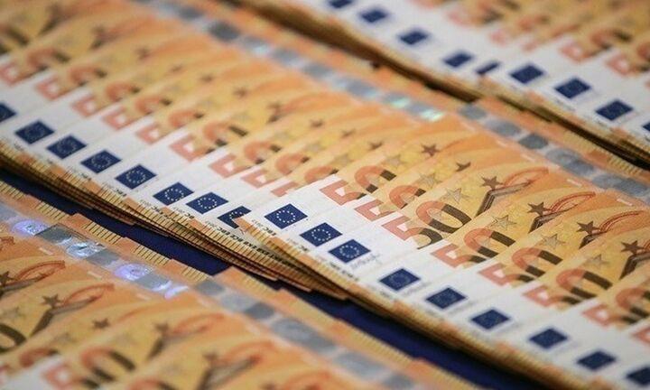Επιστρεπτέα Προκαταβολή: Πιστώνονται σήμερα 254,7 εκατ. ευρώ