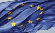 Εκτίναξη  ελλείμματος και δημόσιου χρέους στην Ευρωζώνη