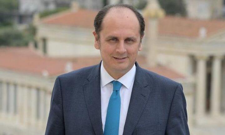 Κορμάς-Τράπεζα Πειραιώς: Η πανδημία μετασχημάτισε ταχύτερα την αγορά ακινήτων