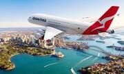 Qantas: Ζημία 71 εκατ. δολ. στο πρώτο τρίμηνο