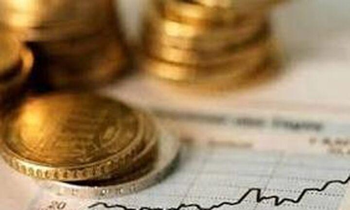 ΟΔΔΗΧ: Δημοπρασία εξάμηνων εντόκων την Τρίτη 27 Οκτωβρίου