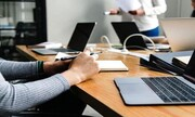 Ανοιξε η υποβολή αιτήσεων στο πρόγραμμα ενίσχυσης μικρών και πολύ μικρών επιχειρήσεων