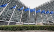 European Fiscal Board: Πρόταση για αλλαγή των κανόνων της ΕΕ για το χρέος