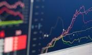 Κάτω από τις 600 μονάδες το Χρηματιστήριο - Ισχυρές πιέσεις στις τράπεζες