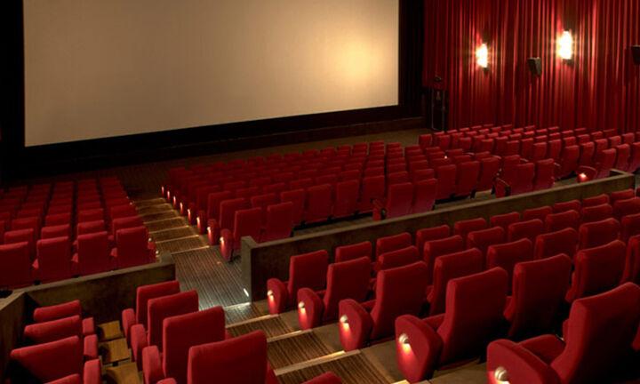 Το δημόσιο θα αγοράσει εκατοντάδες χιλιάδες εισιτήρια σε θέατρα, κινηματογράφους και συναυλίες