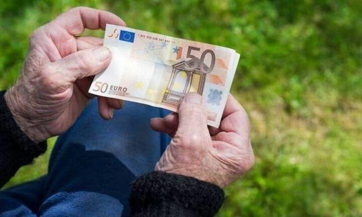 Στις 29 Οκτωβρίου, νέα πληρωμή της αποζημίωσης ειδικού σκοπού