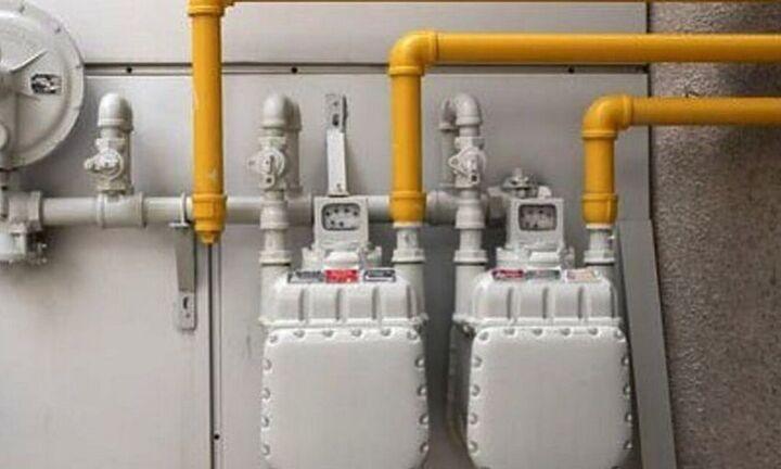 Πρόγραμμα επιδότησης για εγκατάσταση συστημάτων θέρμανσης φυσικού αερίου σε 22 Δήμους της Αττικής