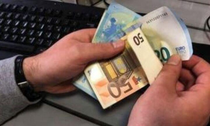 Παράταση καταβολής δόσεων ΕΝΦΙΑ για το 2020 ζητά το ΕΒΕΘ