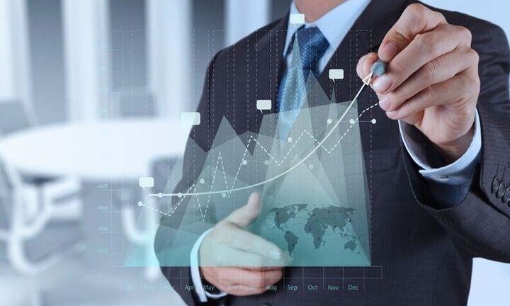 ΕΑΣΕ: Ανάκαμψη του δείκτη Οικονομικού Κλίματος των CEOs το γ' τρίμηνο