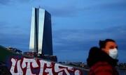 Mήνυμα για νέα μέτρα στήριξης από την ΕΚΤ - Αυξάνονται οι φόβοι για νέα ύφεση
