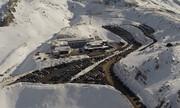 Διαγωνισμοί για εκμίσθωση επιχειρήσεων εστίασης στο Χιονοδρομικό Κέντρο Παρνασσού