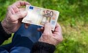 ΕΛΣΤΑΤ: Αύξηση 3,8% πέρυσι στο διαθέσιμο εισόδημα των νοικοκυριών