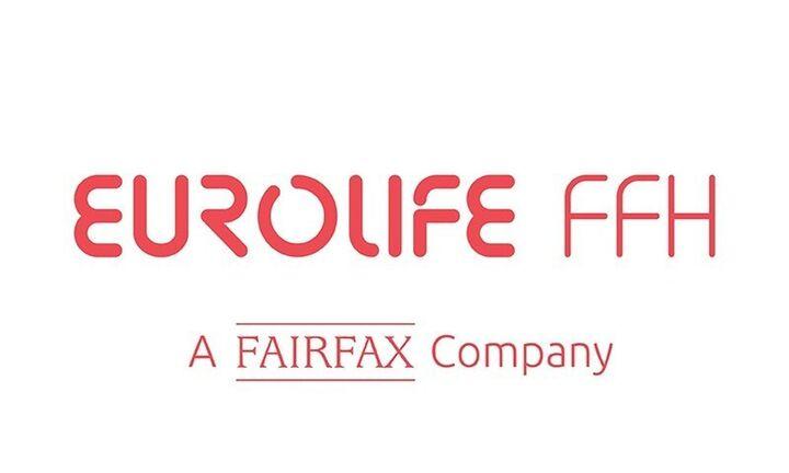 Ασημένιο βραβείο για τη Eurolife FFH στα PEAK Awards 2020