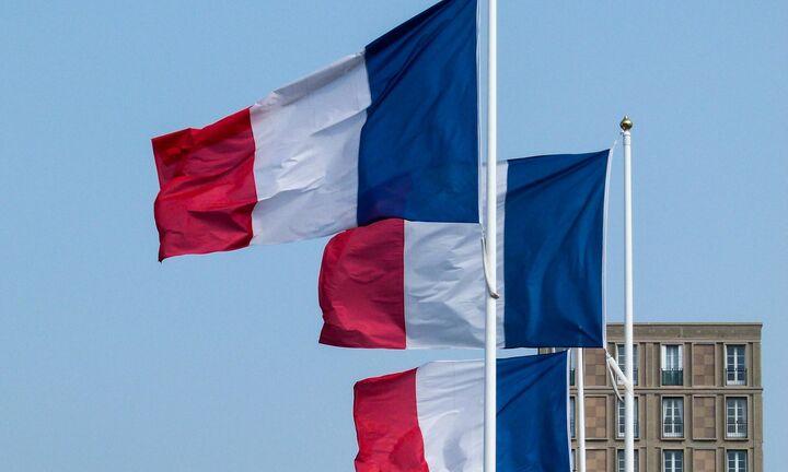 Τρεις νεκροί από επίθεση στη Νίκαια της Γαλλίας