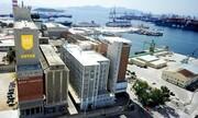 Μύλοι Λούλοι: Κεφαλαιακή ενίσχυση 5,5 εκατ. ευρώ στη βουλγαρική θυγατρική
