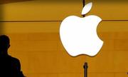 Apple: Προσωρινή διακοπή λειτουργίας σε 17 από τα 20 καταστήματα στη Γαλλία
