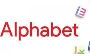 Alphabet-Google: 15% αύξηση εσόδων για το τρίτο τρίμηνο