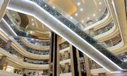 ΕΛΣΤΑΤ: Ποια προϊόντα ξεπούλησαν στο λιανικό εμπόριο