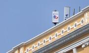 Τρεις εταιρείες στον διαγωνισμό για τις άδειες 5G