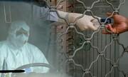 «Συνταγή Μακρόν» και στην Ελλάδα για τη στήριξη των επιχειρήσεων – Τι προβλέπει