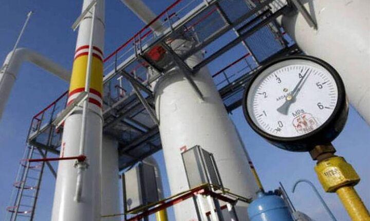 ΔΕΔΑ: Επεκτείνονται οι υποδομές φυσικού αερίου σε πόλεις της Κ. Μακεδονίας